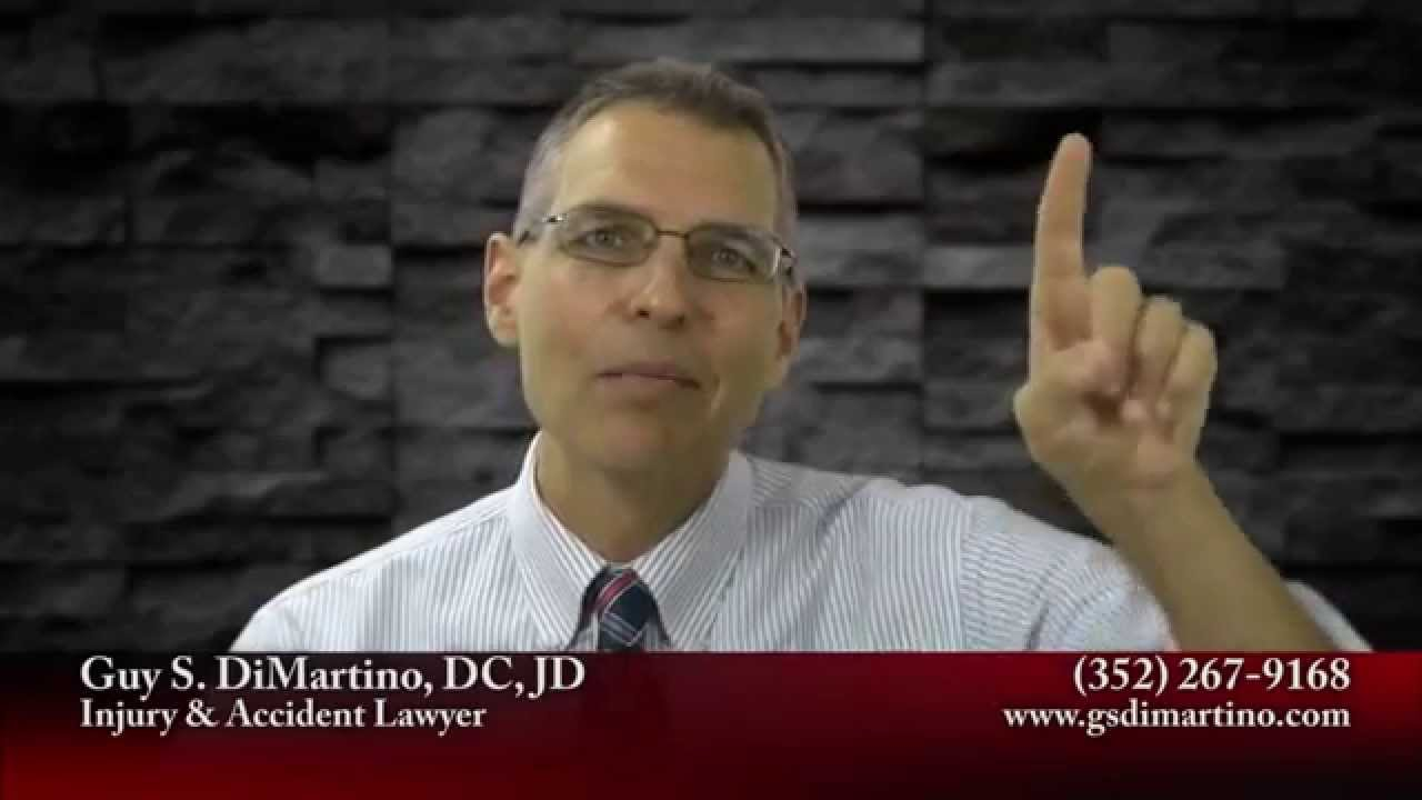 Personal Injury Attorney Ilion NY Fees