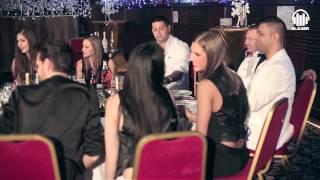 Kreol - Boldog szülinapot (Official Music Video)