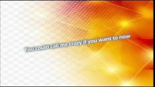Tessa Brooks -  Powerful Emotions (Song) lyrics video
