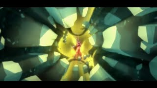 DBS/DBZ AMV Saiyan's Amongst Gods (Feel Invincible - Skillet)