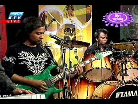 warfaze-dhup-chaya-etv-phono-live-concertmpg-ishraq-atahar