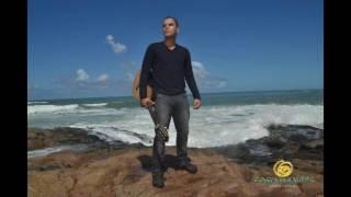 Richard Borges - No poço te encontrei ( cover )