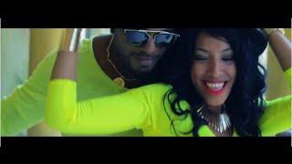 Portusclan El Tigre - Dime Como Lo Hacemos (Official Video) feat. Yanaisy