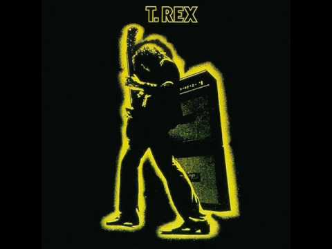 t-rex-cosmic-dancer-martacs88