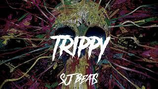 """Trippy""- Richi x Frosty x 2020 UK Drill Type Beat | Prod. SjBeats"