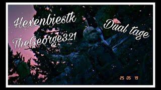 Hexenbiestk - RNG DualTage ft. TheGeorge321
