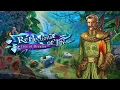 Video for Reflections of Life: Tree of Dreams Collector's Edition