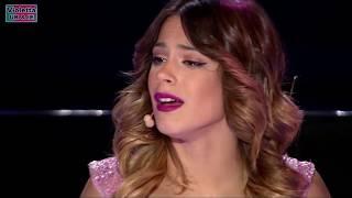 Violetta Live   Nel Mio Mundo