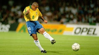 Unforgettable 30 Goals In Football History ● Impossible To Forget - Part 1