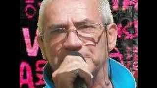 DJ-FREDDY-A-BELA-PORTUGUESA