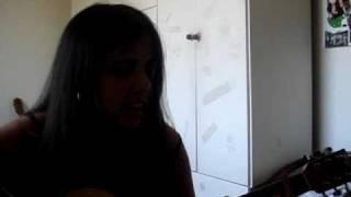 Amor não vai faltar - Bruno e Marrone (Aline Prado)