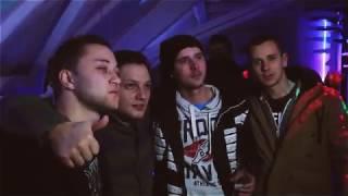 R2- Igor KMEŤO (live koncert) ft. WNNproduction