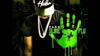 Vado Ft. Lloyd Banks- Yea It Is [Instrumental]