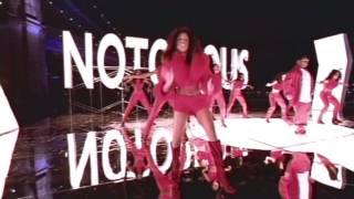 "The Notorious B.I.G. - ""Notorious B.I.G."" (Remix) (Feat. Lil' Kim & Puff Daddy)"