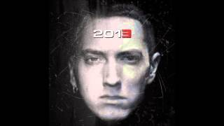 Eminem - Take Me Away - New Song 2013