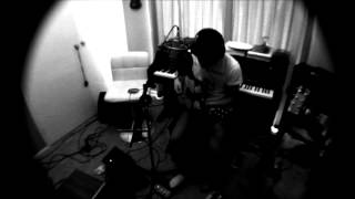 Pyro By Kings Of Leon (Cover)