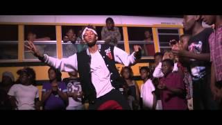 Louis BadAzz - Let Me Thru Dis Bih ft. Bo_1000 & Smiley