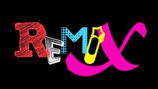 Remix Church / Tango de Roxanne