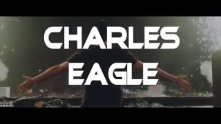 Charles Eagle - Super Hero (Original Mix)
