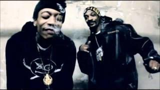 Snoop Dogg & Wiz Khalifa- 6:30