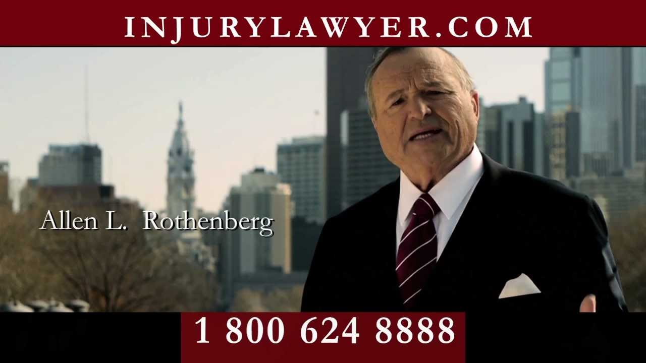 How to Find Accident Lawyer South Colton NY