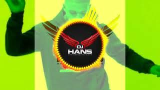 In My Feelings- Drake (Dhol Mix By Dj Hans & Dj Sharoon) Jassi Bhullar Follow Instagram:DjHansMusic