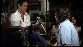 Chico Buarque e Tom Jobim - Falando de Amor