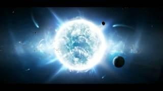 10 estrelas mais próxima da terra