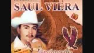 SAUL VIERA-CAMINO EQUIVOCADO