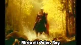 Ameno-Era Sub Español