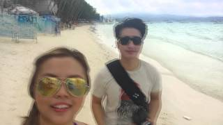 RS&C Boracay Trip 2015 Version 2