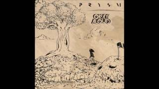 Prysm - The Universe