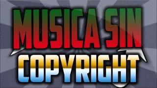 Raise Your Hands  - Sin Copyright