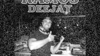 Blad MC. feat. La Persecucion - Sigo Pegao [HD] ♫