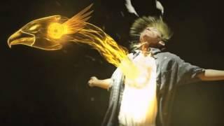 Make it bum dem   Damian Marley ft Skrillex (Subtitulado en español por Skalhybur)