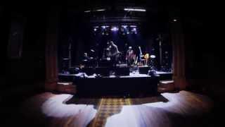 Gaël Faye + Milk Coffee & Sugar en concert le 01 juillet à l'Alhambra (Paris Hip-Hop)