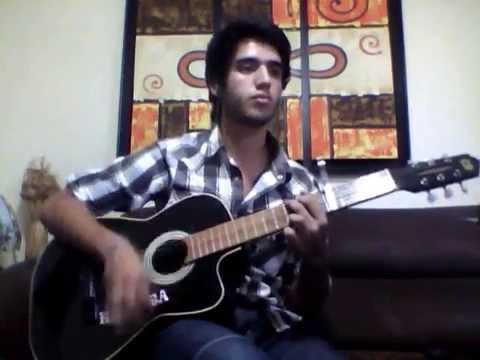 Jesse y Joy- Corre (Guitar cover) Con tablaturas Chords - Chordify