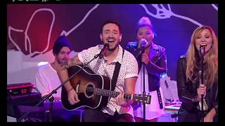 Real love, Acoustic - Hillsong Young+Free