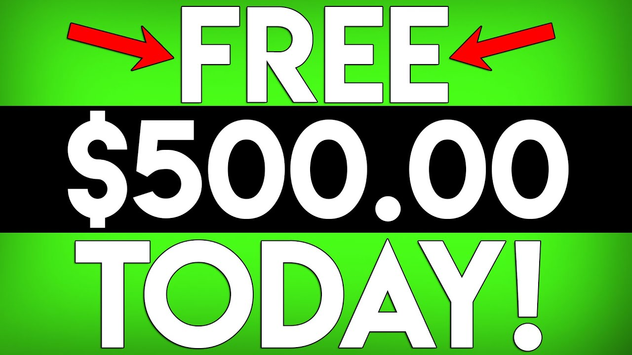 Make 0 TODAY For FREE! (Make Money Online)