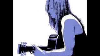 Voz e Guitarra 2: Mafalda Veiga - Cavalo à Solta