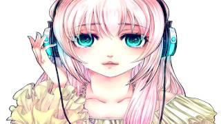 【Vocaloid3】Legend of Mermaid【Luka Megurine】
