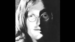 Olive Lennon - Working Class Hero