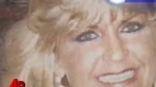 Calif. Mom Delays Plea in Teen Sex Case