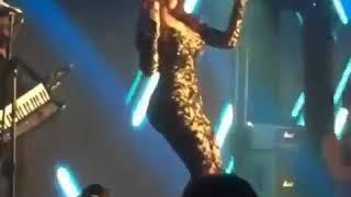 Haifa Wehbe sexy dance