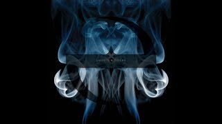 Evanescence - Lost Whispers from the album Lost Whispers