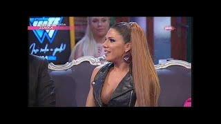 Da li Sandra Afrika ima novog dečka? (Ami G Show S11)