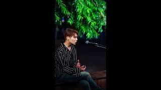 진호(JINHO) - MAGAZINE HO #08 '좋니 / 윤종신'