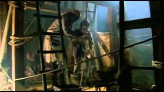 The Medici - Godfathers of the Renaissance 1/4 BG sub