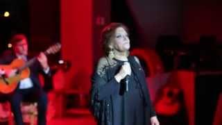 """Fado, Maria Armanda, """"Cheira a Lisboa"""""""