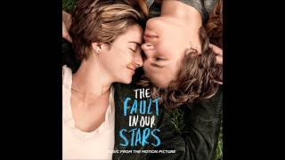 Best Shot | Birdy [Ft. Jaymes Young] | From The Motion Picture The Fault In Our Stars